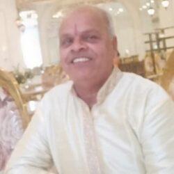 Pt Rajkumar Sharma