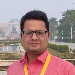 Dr. Surya Dev Bahuguna