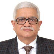 Sunil Gainda