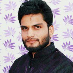 Acharya Prashant Bhatt