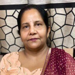 Anju Nayyar