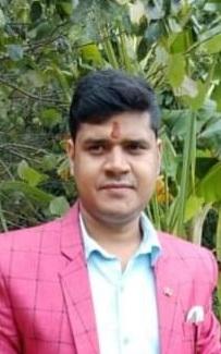 Acharya Shashank Kudiyal