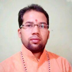 Acharya Shushil Nautiyal